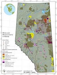 Where Is Fort Mcmurray On A Map Of Canada by Maps The Last Great Intact Forest Landscapes Of Canada Atlas Of