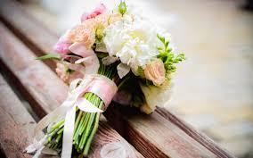 wedding flowers hd wedding flower bouquet hd wallpaper