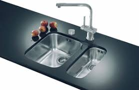 l evier de cuisine evier et robinetterie ecologie design
