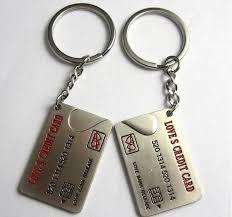 fashion key rings images Fashion couple key chain key pendant key ring romantic lover jpg