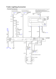 2008 chevy silverado wiring schematic pictures to pin on pinterest