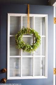 simple farmhouse wreath farmhouse style wreaths and diy ideas