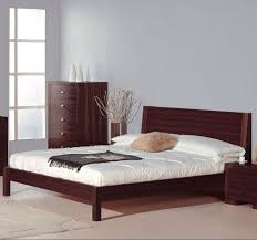 Modern Platform Bed Modern Platform Bed Modern Bedroom Furniture Stores In Chicago