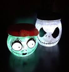 nightmare before christmas party supplies diy nightmare before christmas party decorations home design and