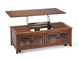 Coffee Lift Table Occasional Table Store Furniture Store Medford Oregon Rebelle Home