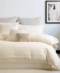kohls kids bedding discontinued ralph lauren bedding tags sheex duvet cover ralph