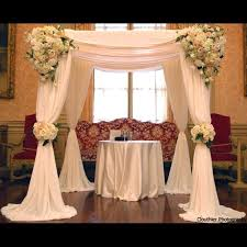 wedding arches rental in orlando fl 11 best ceremony options images on park weddings