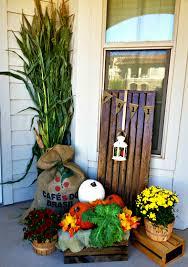 Uncategorized Decorative Corn Stalks purecolonsdetoxreviews Home