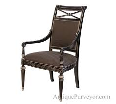 Upholstered Dining Room Chair Upholstered Dining Room Chairs Design Of Your House U2013 Its Good