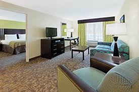 holiday inn express neptune hotels unlimited