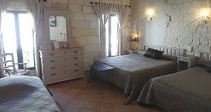 chambre d hotel pour 5 personnes room for 5 persons hôtel de la muette