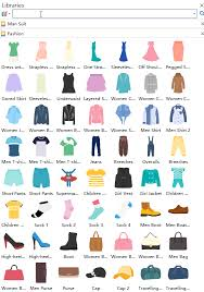 sle business plan on fashion designing do you need a degree to start your own fashion clothing line quora