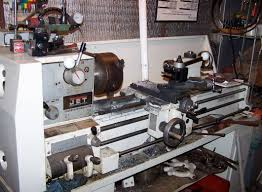 Metal Bench Lathes For Sale 1340 Jet Metal Lathe Experiments In Metal Inc Matt