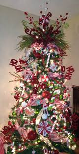 2322 best pink christmas images on pinterest pink christmas