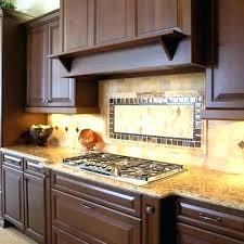 kitchen mosaic tiles ideas mosaic tiles kitchen backsplash clickcierge me