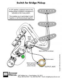 fender squier wiring diagram at stratocaster pickup gooddy org