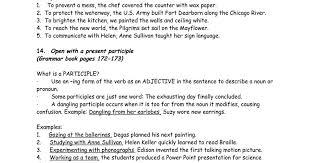 verb pattern prevent additional sample sentence patterns google docs