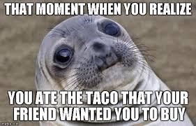 Forgive Me Meme - i suck at memes forgive me imgflip