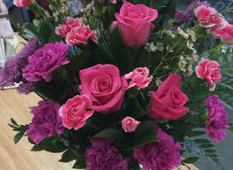 get flowers delivered get flowers delivered get well flower delivery in peoria