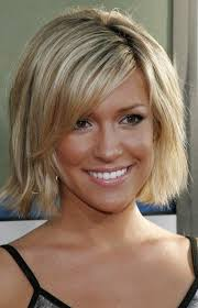 above the shoulder layered hairstyles pictures on above shoulder hairstyles for women cute hairstyles