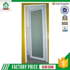 frosted glass doors prices pvc bathroom plastic door price pvc bathroom plastic door price