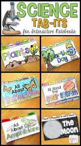 properties of matter flip book is a great way to review vocabulary