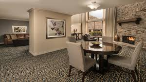 2 bedroom suites in salt lake city hotel in downtown salt lake city utah sheraton salt lake city hotel