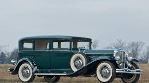1930 duesenberg model j limousine s122 anaheim 2012