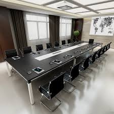 Rectangular Boardroom Table Catchy Rectangular Boardroom Table With 2017 Top Design Boardroom