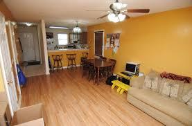 Laminate Flooring Wilmington Nc 126 Lullwater Drive B Wilmington Nc 28403 Listings