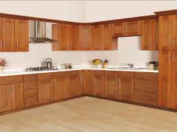 mesmerize ideas best oak kitchen cabinet doors for sale tags