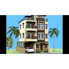 500 Sqft by Need 250 To 500 Sqft Land Ibay