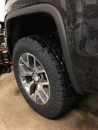 Awesome Toyo Open Country At2 Extreme Reviews New Tires 295 60 20 Toyo At2 Extreme 2014 2015 2016