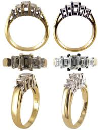 bespoke handmade jewellery 63 best before after maker mends ltd images on