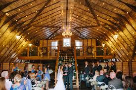 okc wedding venues barn wedding price availability the barn at blueberry hill