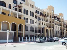 get layout from view classy layout pool view 1 bhk get it myuaeguide com