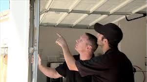 Pro Overhead Door by Garage Door Installer Archives National Overhead Door