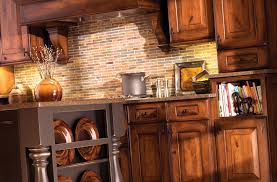 Rustic Pine Kitchen Cabinets Rustic Kitchen Cabinets For The - Rustic pine kitchen cabinets