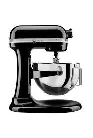 kitchenaid mixer black ebay kitchenaid sale ebay spring black friday deals