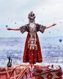 kristina makeeva air balloons cappadocia turkey kristina makeeva 4 trendland