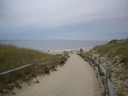 marconi beach cape cod national seashore mapio net
