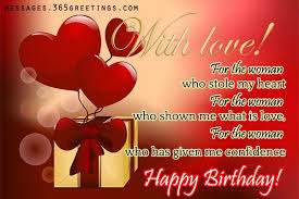 card invitation design ideas birthday wishes for wishing you
