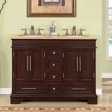 Luxury Bathroom Vanities by Home Decor Bathroom Vanity Double Sink Luxury Bathroom