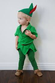 Kids Halloween Costumes 20 Kid Halloween Costumes Ideas Baby Cat