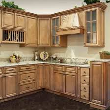 built in buffet design ideas built in china cabinet designs very