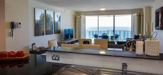 2 bedroom superior ocean view apartments 2 bedroom superior ocean view apartment oscar on main