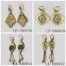 types of earrings for women all types of 14k gold earrings for women earrings import