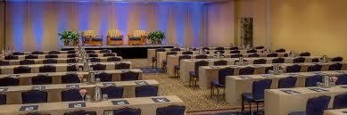 Ihotelier Call Center Monterey Bay Events Meetings Portola Hotel U0026 Spa