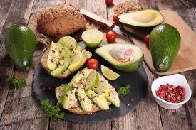 alimenti anticolesterolo cibo e colesterolo 11 alimenti da tenere sempre a portata di mano