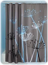 Just Right Periodic Table Shower Curtain Behind Safety Shower No Best Shower Curtains To Enhance The Decor Of Your Bathroom